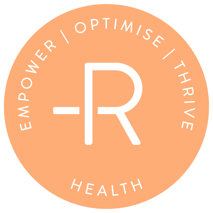 Revital Health